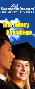Scholarships.com - Find Money For College